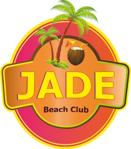 Jade Beach Club